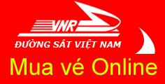 Đặt vé online
